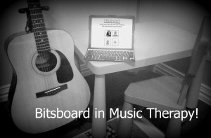 bitsboardmt2