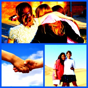 friendship hug2